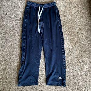 Men's Nike pants